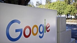 Google: Αγωγή 38 Πολιτειών των ΗΠΑ κατά του κολοσσού για μονοπωλιακή πρακτική