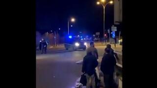 Γαλλία: Ομηρία και πυροβολισμοί στο Παρίσι - Δύο νεκροί