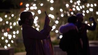 Κορωνοϊός: Το νέο μοντέλο lockdown 7 ημερών «καμπανάκι» για 10 περιοχές της χώρας