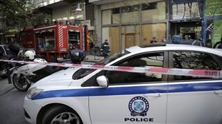 Φρίκη στη Θεσσαλονίκη: Δύο έφηβοι σκότωσαν 86χρονο για 200 ευρώ