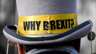 Αισιοδοξία για συμφωνία ενόψει Brexit: «Έμειναν πολύ λίγες ώρες»
