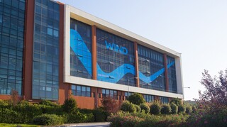 Wind: Έναρξη εμπορικής λειτουργίας για το δίκτυο 5G