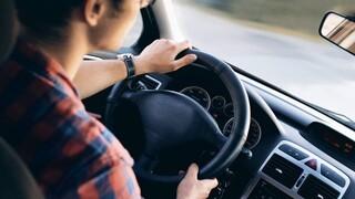 Μέσω gov.gr τα δικαιολογητικά για την αντικατάσταση της άδειας οδήγησης