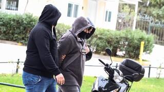 Κύκλωμα κοκαΐνης: Προφυλακίστηκαν οι έξι κατηγορούμενοι – Τι ισχυρίστηκαν στις απολογίες