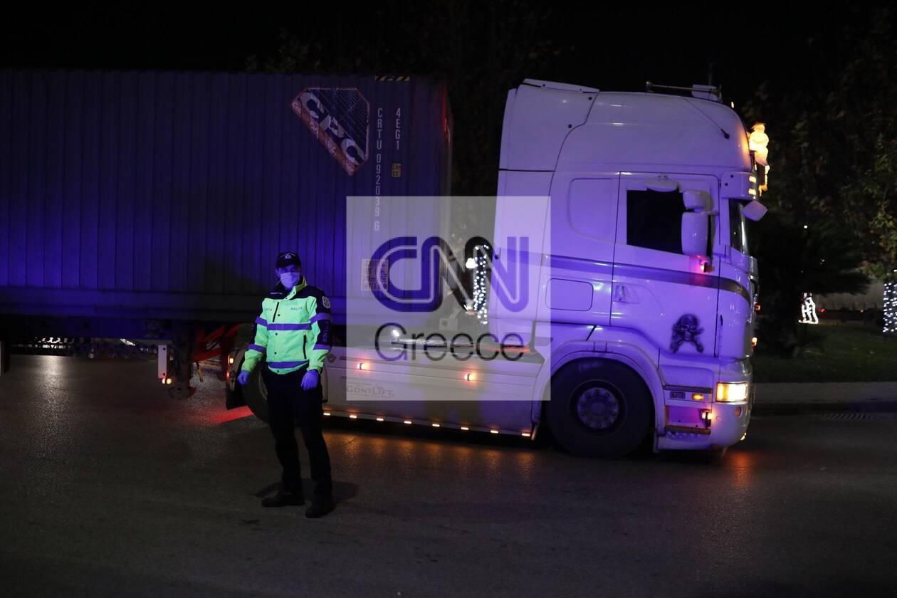 https://cdn.cnngreece.gr/media/news/2020/12/18/247371/photos/snapshot/aspropurgos2.jpg