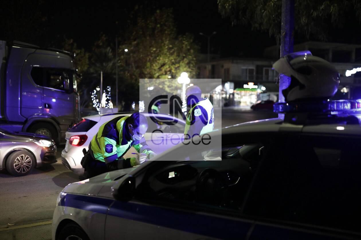 https://cdn.cnngreece.gr/media/news/2020/12/18/247371/photos/snapshot/aspropurgos4.jpg