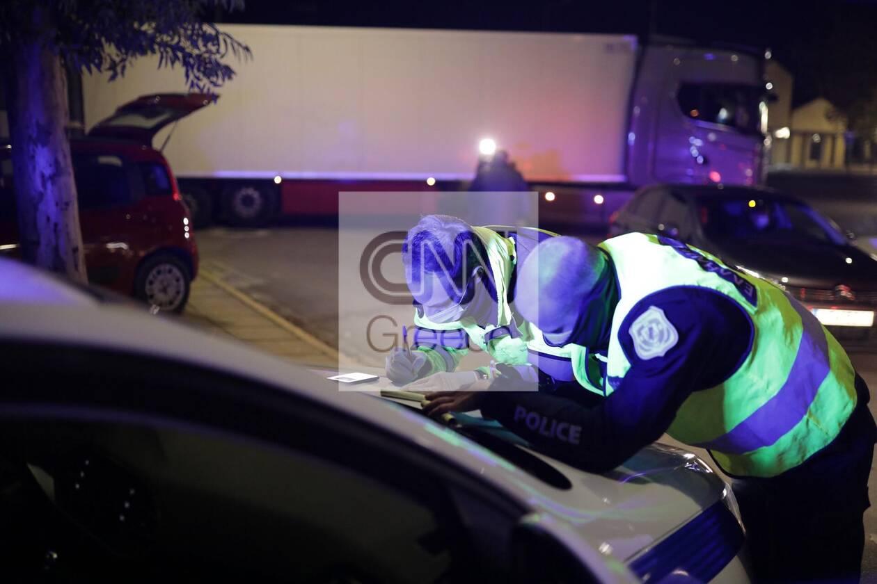 https://cdn.cnngreece.gr/media/news/2020/12/18/247371/photos/snapshot/aspropurgos5.jpg
