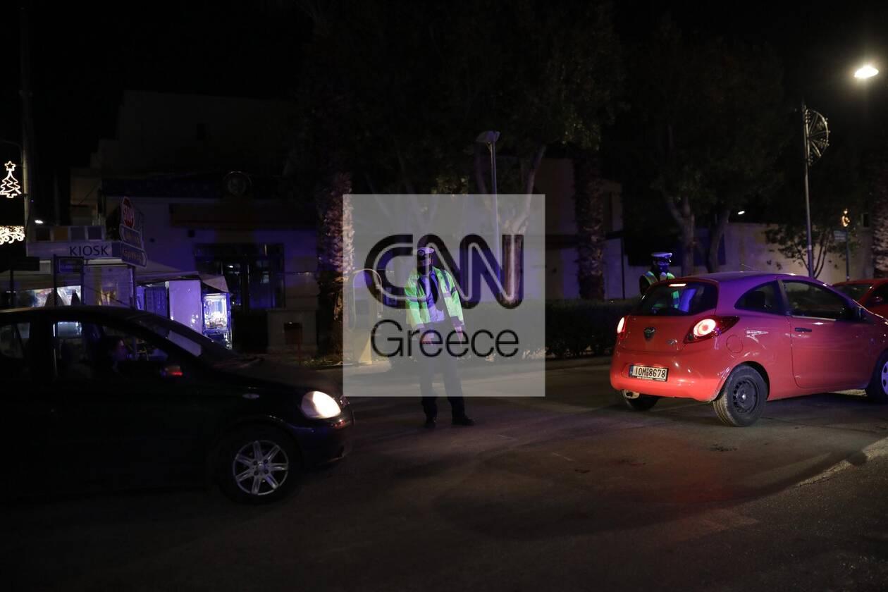 https://cdn.cnngreece.gr/media/news/2020/12/18/247371/photos/snapshot/eleusina6.jpg