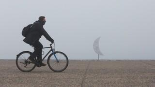 Καιρός: Ομίχλη, παγετός και νεφώσεις το Σάββατο - Πού θα βρέξει
