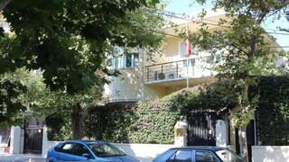Κατασκοπεία στην Ρόδο: Η Άγκυρα καταδικάζει την σύλληψη του υπαλλήλου του τουρκικού προξενείου