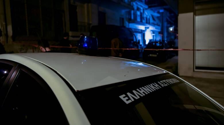 Θεσσαλονίκη: Ληστεία σε σούπερ μάρκετ στη Νικόπολη