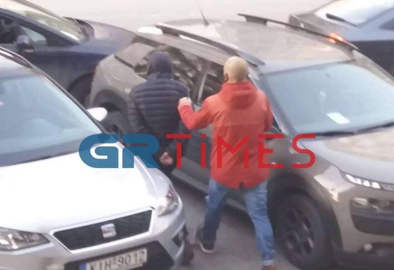 https://cdn.cnngreece.gr/media/news/2020/12/18/247401/photos/snapshot/viasmos-thessaloniki-1.jpg