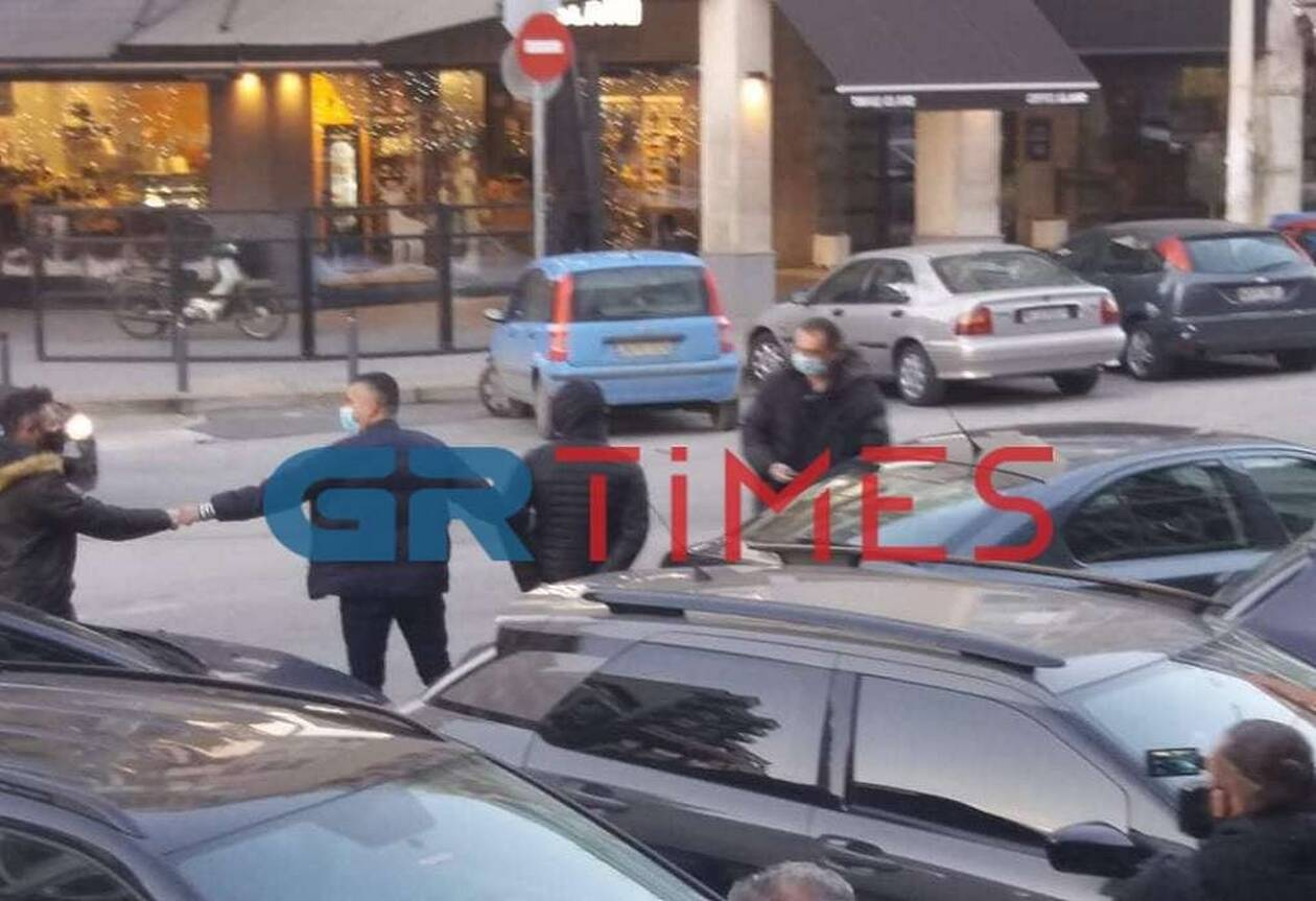 https://cdn.cnngreece.gr/media/news/2020/12/18/247401/photos/snapshot/viasmos-thessaloniki-3.jpg