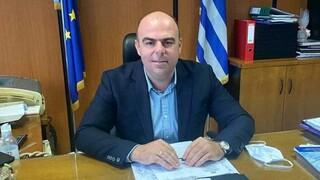 Αντιπεριφερειάρχης Δ. Αττικής στο CNN Greece: Είχαμε ενημερώσει από τις 4 Νοεμβρίου το Υπ. Υγείας