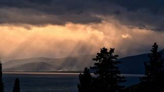 Χειμερινό ηλιοστάσιο 2020: Τη Δευτέρα η μεγαλύτερη νύχτα του χρόνου