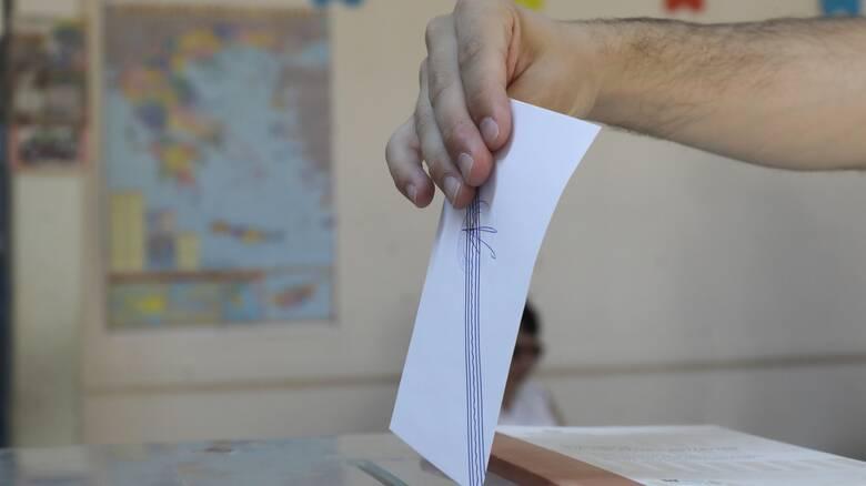 Δημοσκοπήσεις: Ο συσχετισμός ΝΔ-ΣΥΡΙΖΑ το 2020 μέσα από  τις έρευνες της Pulse