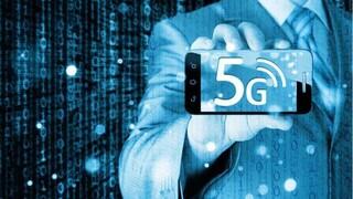 Όλα όσα πρέπει να ξέρετε για το 5G