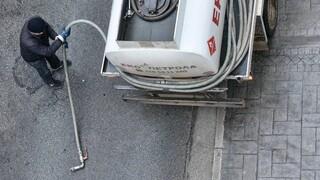 Επίδομα θέρμανσης: Από 80 έως 650 ευρώ στους δικαιούχους - Αναλυτικά οι προϋποθέσεις