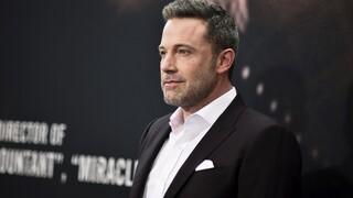 Η Warner Bros θα αποζημιώσει άντρα με 25 χιλ. ευρώ για χρήση φωτογραφίας του σε μαφιόζικη ταινία