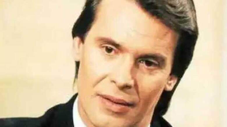 Πέθανε ο ηθοποιός Σπύρος Μισθός