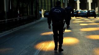 Θεσσαλονίκη: Διακινητής ναρκωτικών έκρυβε 800 γρ. κοκαΐνης σε συσκευασία ρυζιού