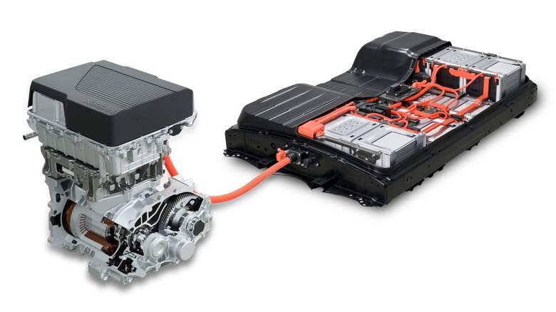 Αυτοκίνητο: Πόσο κοντά είναι οι μπαταρίες με στερεό ηλεκτρολύτη για τα ηλεκτρικά αυτοκίνητα;