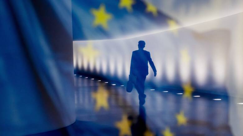 Αγωνία για το νέο στέλεχος: Συνεδριάζει η Επιτροπή του Μηχανισμού Διαχείρισης Κρίσεων της ΕΕ
