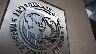 ΔΝΤ: Να μην αποσυρθούν πρόωρα τα μέτρα στήριξης για την αντιμετώπιση της πανδημίας