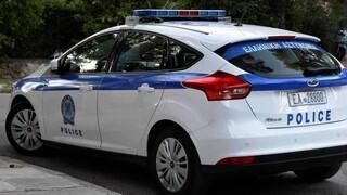 Υπόθεση βιασμού 14χρονης στη Θεσσαλονίκη: Τι λέει o δικηγόρος 13χρονου αγοριού