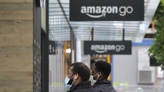 Amazon: Κλειστή η εγκατάσταση στο Νιου Τζέρσι λόγω αύξησης κρουσμάτων στο προσωπικό