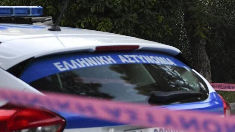Συνελήφθη οικιακή βοηθός που έκλεβε τους εργοδότες της - Άρπαξε 20.000 ευρώ από σπίτι