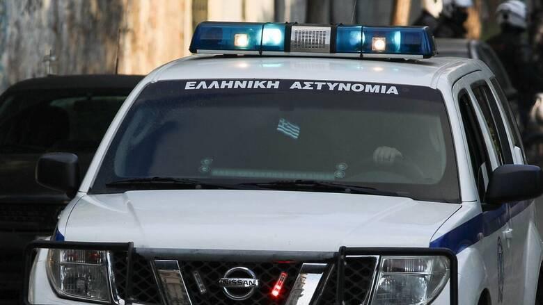 Θεσσαλονίκη: Εντοπίστηκε ο 14χρονος που κατηγορείται για τη δολοφονία 87χρονου