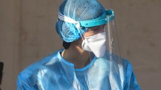 ΑΔΕΔΥ: Να αναγνωριστεί η λοίμωξη κορωνοϊού ως επαγγελματική ασθένεια