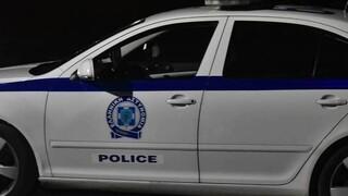 Θεσσαλονίκη: Αίσιο τέλος για τον 25χρονο που απειλούσε να πέσει στο κενό
