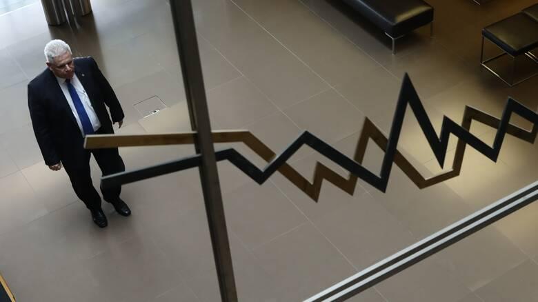 Νέο στέλεχος κορωνοϊού: Βουτιά στα ευρωπαϊκά χρηματιστήρια