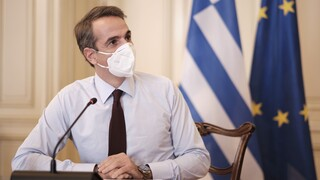 Κορωνοϊός: Συνεδριάζει την Τρίτη το Υπουργικό Συμβούλιο - Τα θέματα της ατζέντας