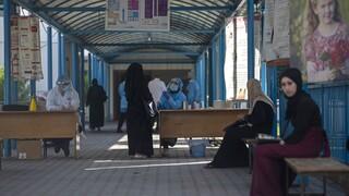 Οικονομική στήριξη αξίας 57 εκατ. ευρώ από τον Καναδά στους Παλαιστίνιους πρόσφυγες