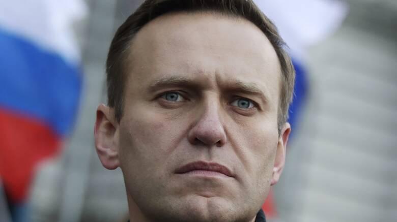 CNNi: Στην παγίδα του Ναβάλνι έπεσε η FSB – Πράκτορας παραδέχτηκε τη δηλητηρίαση