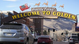 ΗΠΑ: Ένας νεκρός από Covid-19 ανά 33 δευτερόλεπτα αλλά... ταξιδεύουν για τα Χριστούγεννα