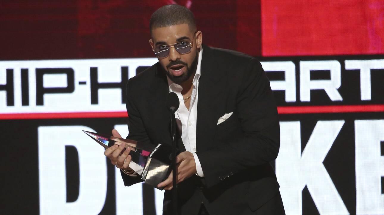 2020: Τα κορυφαία hip hop μουσικά βίντεο της χρονιάς - Ποιος κατέκτησε την κορυφή