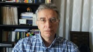 Καθηγητής Γοργούλης: Να αξιολογήσουμε με προσοχή  τα δεδομένα για την μετάλλαξη του ιού