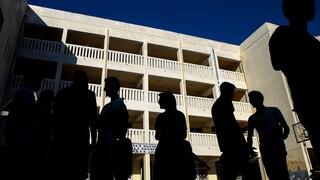 ΑΕΙ: Τι αλλάζει για τις Πανελλαδικές και τη φοίτηση στα Πανεπιστήμια
