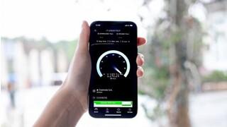 Δίκτυο 5G: Η COSMOTE έφερε πρώτη στην Ελλάδα το μέλλον των τηλεπικοινωνιών