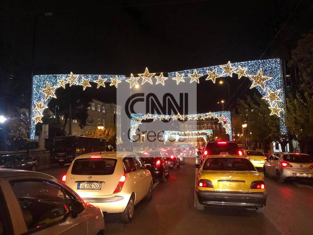 https://cdn.cnngreece.gr/media/news/2020/12/22/247870/photos/snapshot/kinisi-3.jpg