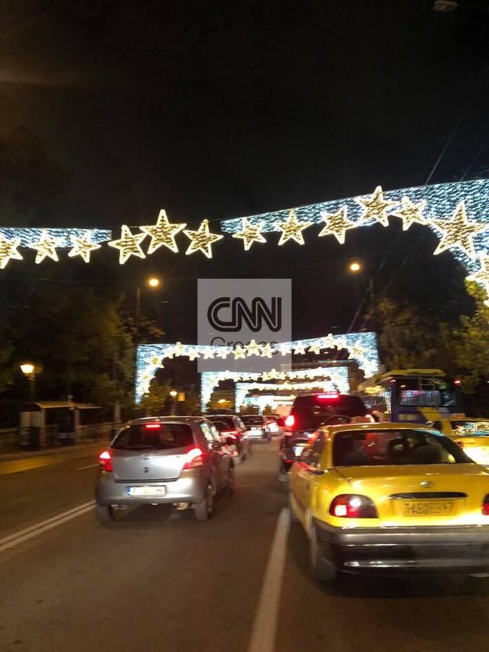 https://cdn.cnngreece.gr/media/news/2020/12/22/247870/photos/snapshot/kinisi-5.jpg
