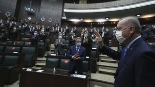 Για τουλάχιστον ακόμη 18 μήνες στη Λιβύη τα τουρκικά στρατεύματα