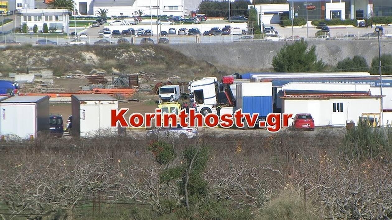 https://cdn.cnngreece.gr/media/news/2020/12/23/247945/photos/snapshot/35xronos-isthmos1.jpg