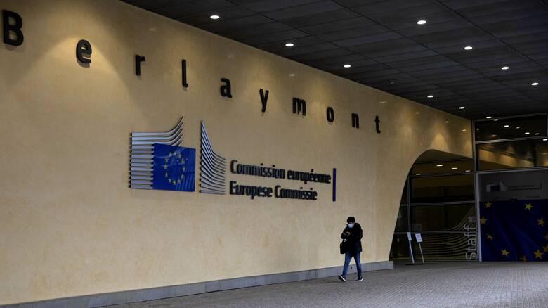 Brexit: Συνεχίζονται οι διαπραγματεύσεις για την εμπορική συμφωνία
