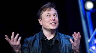 Γιατί η Apple δεν συζήτησε καν να αγοράσει την Tesla;
