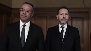 Οι βασικοί διαπραγματευτές της ελληνικής αγοράς ομολόγων για το 2021